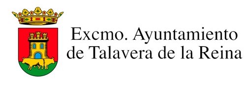 Ayto. Talavera
