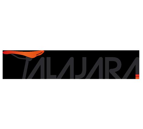 Talajara