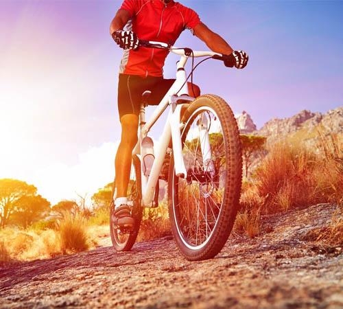 Consejos para mantener la motivación en el deporte