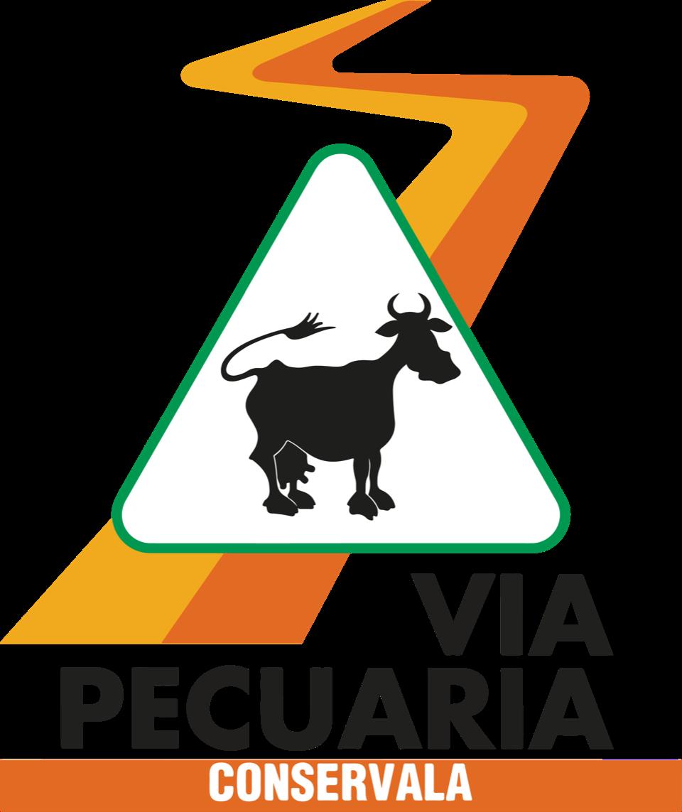 Vía Pecuarias