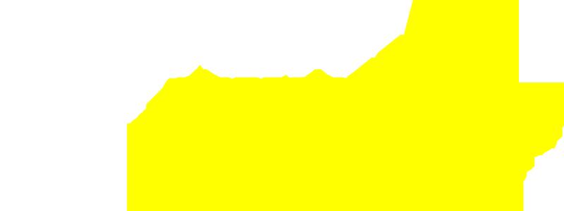 The new race by Circuito 7 Estrellas