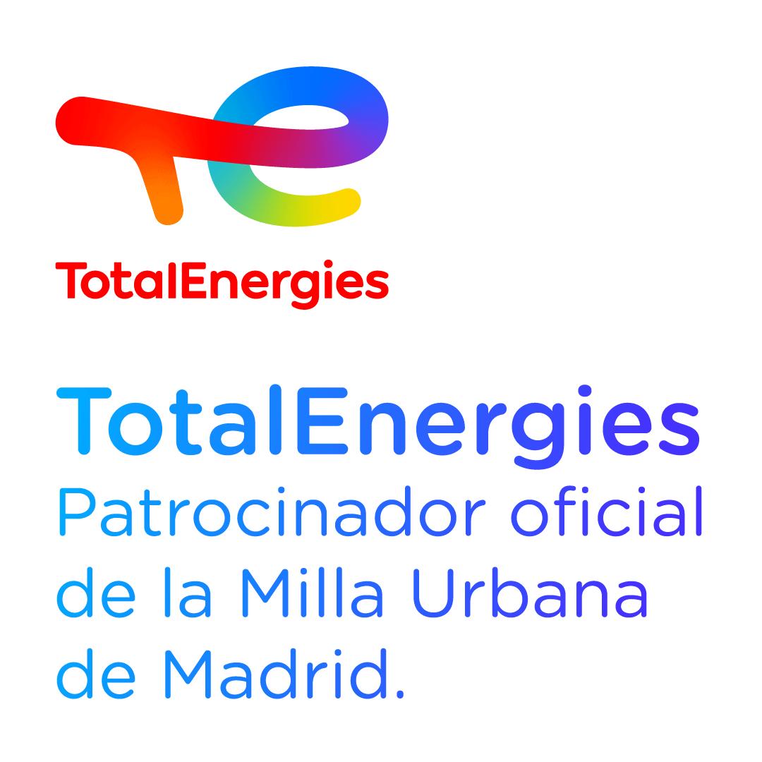 TotalEnergies Milla Internacional de Madrid