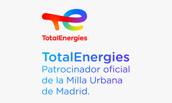 TotalEnergies Milla Internacional de Madrid: un evento para todos