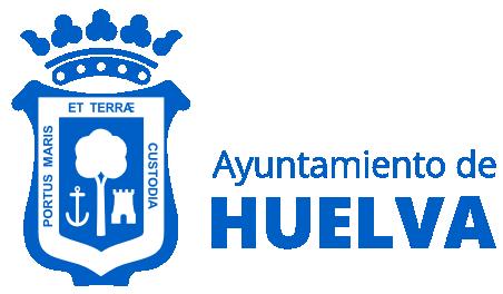 Ayto. Huelva