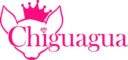 Chiguagua
