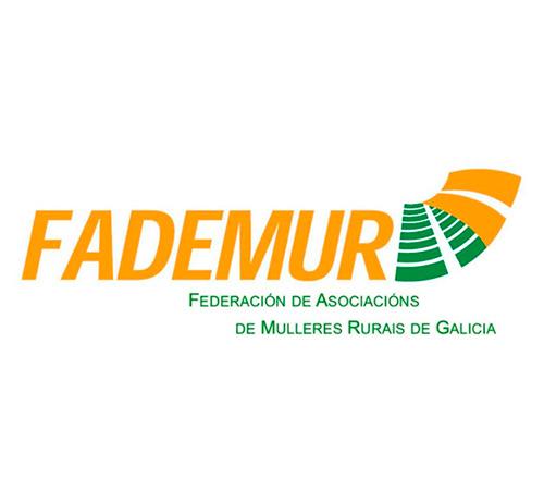 Fademur Galicia beneficiario de la Carrera Pontevedra en forma por la igualdad