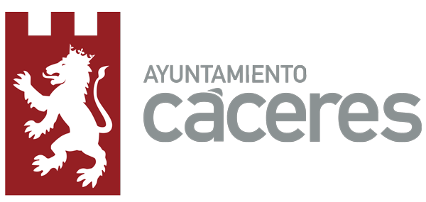Ayto. Cáceres
