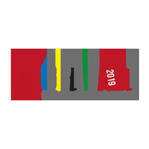 Granada ciudad europea
