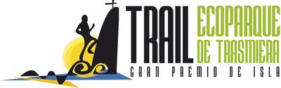 Ecoparque Trail de Trasmiera. Gran Premio de Isla