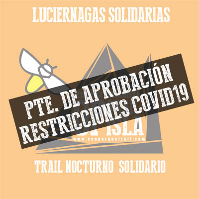 Luciernagas Solidarias