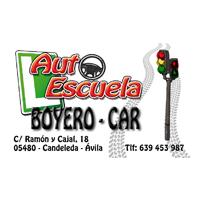 Boyero Car