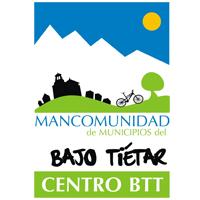 Centro BTT