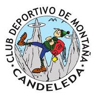 Club deportivo de montaña Candeleda