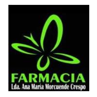 Farmacia Ana Maria Morcuende Crespo
