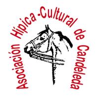 Asocianción Hípica-Cultural de Candeleda