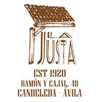 La Justa