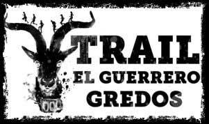 Trail El Guerrero a tu aire