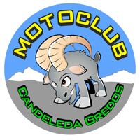 Motoclub Candeleda Gredos