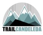 Trail Candeleda