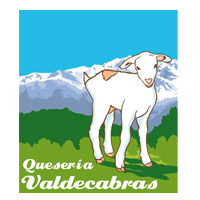 Quesería Valdecabras