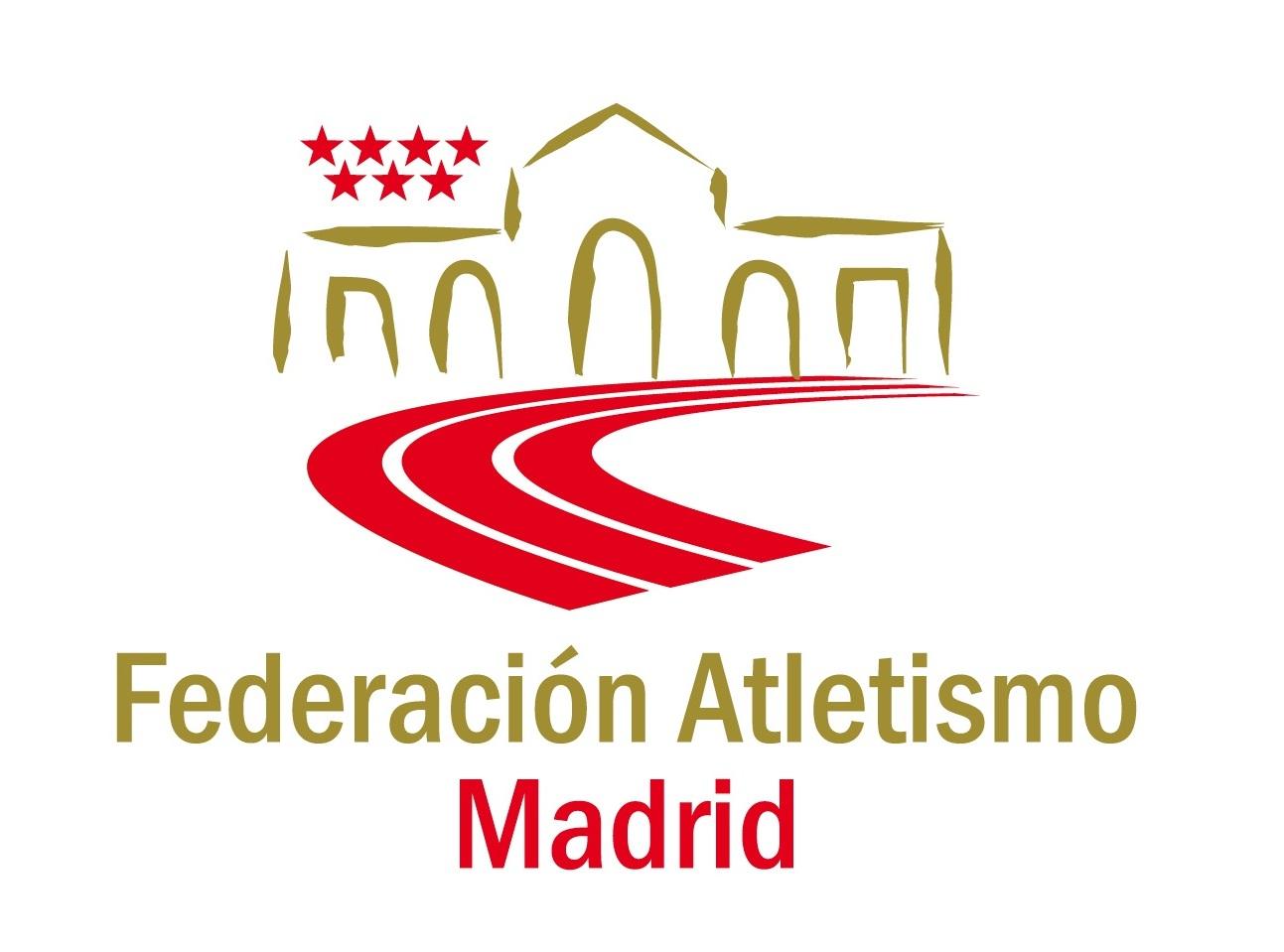 CAMPEONATO DE MADRID DE TRAIL Y CARRERAS DE MONTAÑA