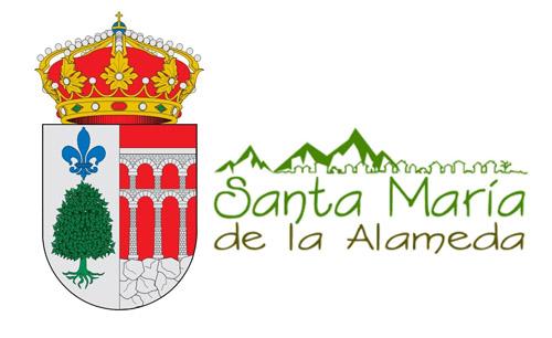 Ayuntamiento de Santa Maria de La Alameda
