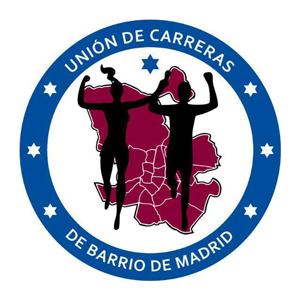 Unión de Carreras