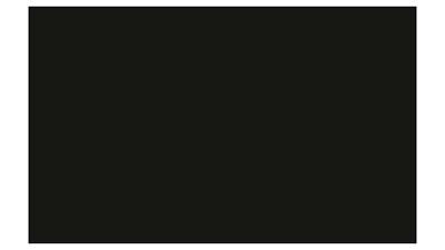 AMT Montes Tallon