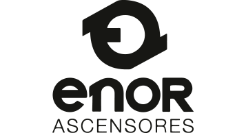 Enor Ascensores