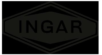 Ingar
