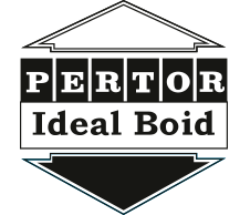 Pertor Ideal Boid