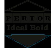 Pertor Ideal Boid