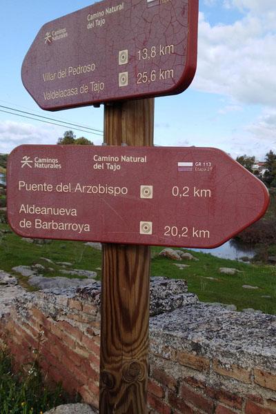 El Camino Real a Guadalupe