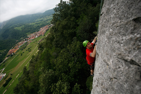 Trekking en Asturias
