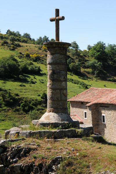 La Rioja: Ruedas de Lana