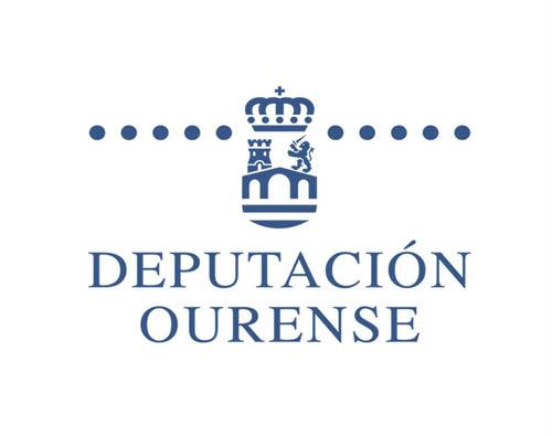 Diputación Ourense