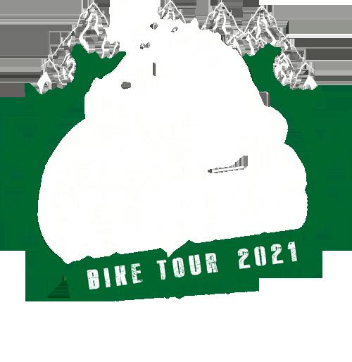 Xurés Bike Tour