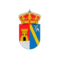 Ayuntamiento Pedraza