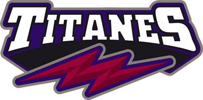 Club de Titanes