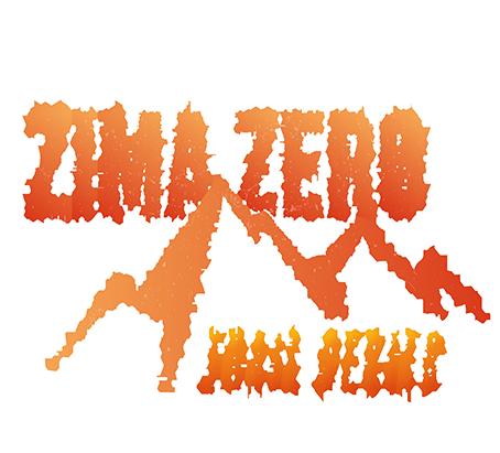 Zima Zero