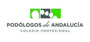 Podólogos de Andalucía