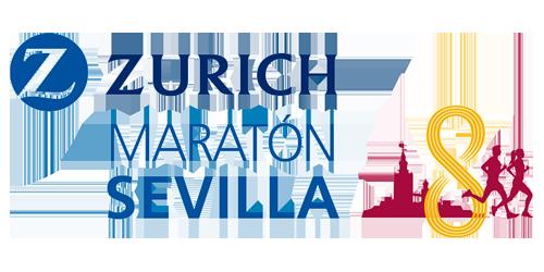 El Zurich Maratón de Sevilla volverá el 20 de febrero de 2022