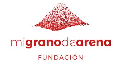 Fundación Migranodearena