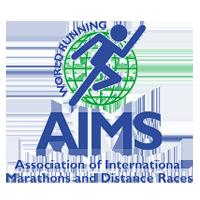 Calendario AIMS