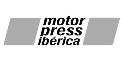 Motor Press Iberica