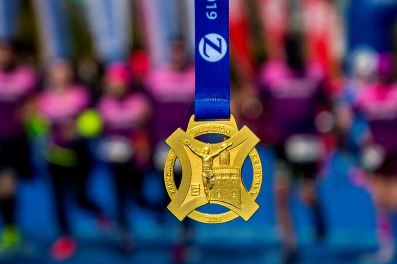 Evita los errores en el entrenamiento para el maratón de Sevilla