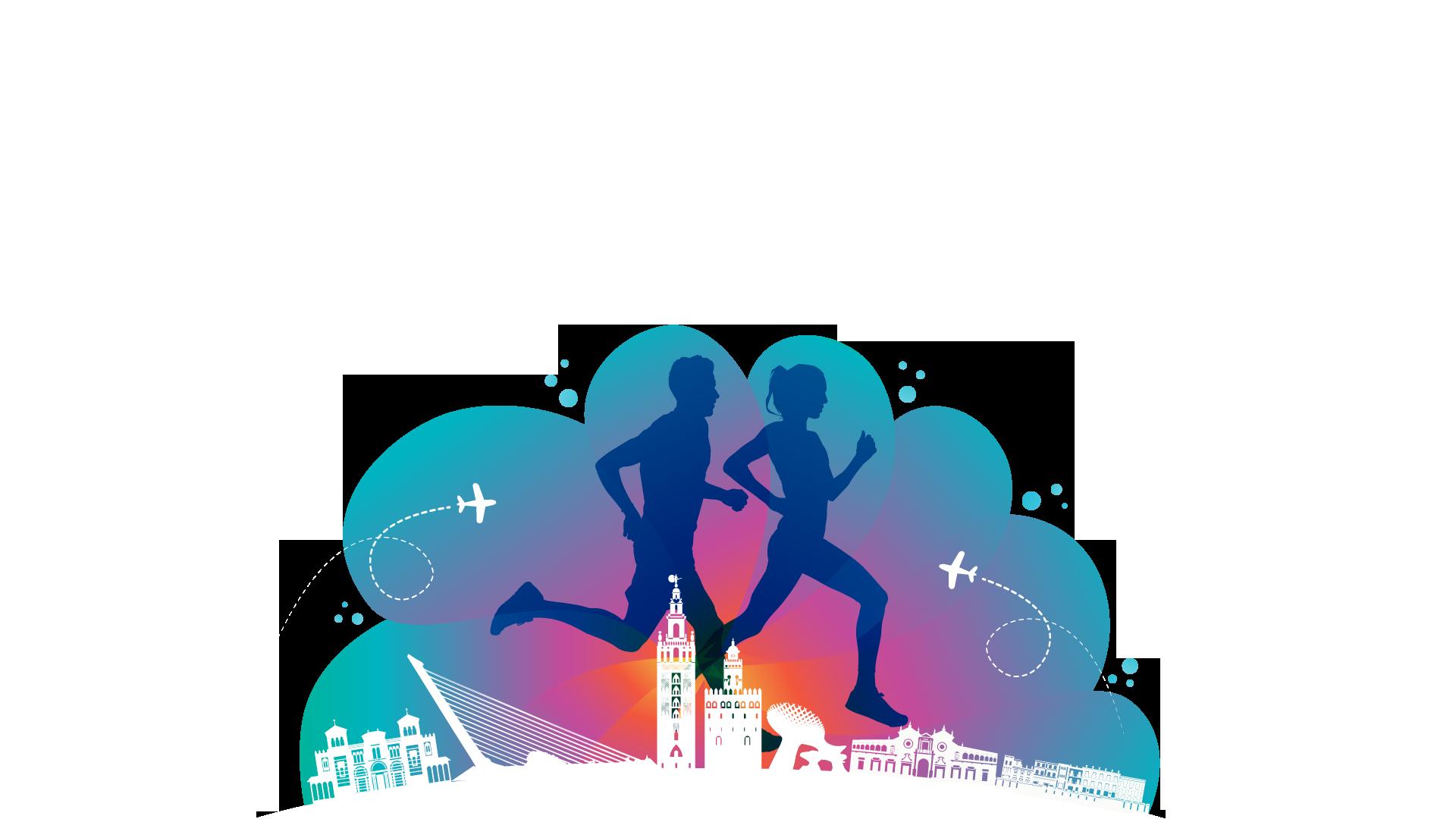 Zurich Seville Marathon 2020