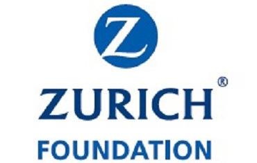 Down Sevilla, destinataria del primer proyecto solidario de la Z Zurich Foundation