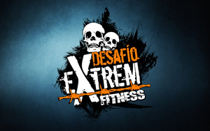 Desafío Extrem Fitness