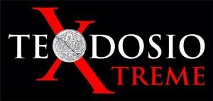 Teodosio Xtreme 2018